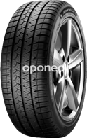 Apollo Alnac 4G All Season 205/55 R16 91 V