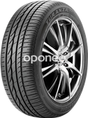 Bridgestone ER300-1 205/55 R16 91 W RUN ON FLAT FR, *