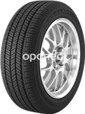 Bridgestone Turanza EL400 225/50 R17 94 V RUN ON FLAT *