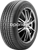 Bridgestone Turanza ER300-2 195/55 R16 87 V RUN ON FLAT FR, *