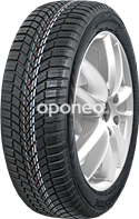 Bridgestone Weather Control A005 195/50 R15 82 V