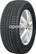 Continental 4x4WinterContact 255/55R18 105 H FR, ML, MO