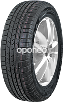 Continental ContiCrossContactWinter 235/65 R18 110 H XL FR