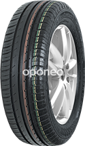 Continental ContiEcoContact 3 155/60 R15 74 T FR