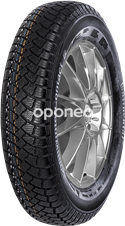 Continental ContiWinterContact TS760 135/70 R15 70 T FR