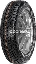 Continental ContiWinterContact TS780 175/70 R13 82 T