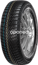 Continental ContiWinterContact TS800 175/55 R15 77 T FR