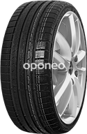 Continental ContiWinterContact TS810 S 175/65 R15 84 T *