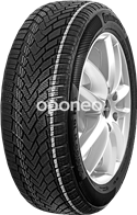 Continental ContiWinterContact TS850 195/60 R14 86 T