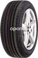 Continental EcoContact 6 205/55 R16 94 V XL
