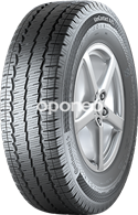 Continental VanContact A/S 285/65 R16 131 R C