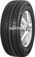 Continental VanContact Winter 165/70 R14 89/87 R C