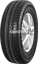 Continental VancoWinter 2 195/70 R15 97 T RF