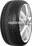 Dunlop SP WINTER SPORT 3D 205/55 R16 91 H *