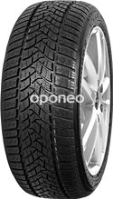 Dunlop Winter Sport 5 235/50 R18 101 V XL, MFS