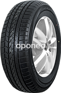 Falken Euroall Season AS200 175/60 R16 82 H
