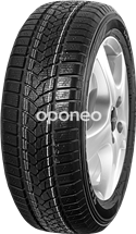 Firestone Destination Winter 235/50 R18 101 V XL