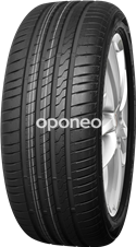 Firestone Roadhawk 205/55 R16 91 H