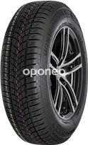 Firestone Winterhawk 3 205/55 R16 94 H XL