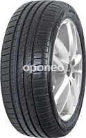 Fortuna Gowin UHP 225/55 R16 99 H XL