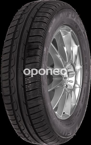 Neumáticos de verano Fulda ecocontrol 165//70r14 81t