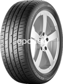 General Altimax Sport 205/55 R16 91 Y