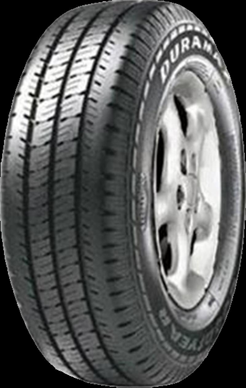 Goodyear Duramax Wsw pneu