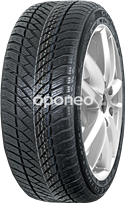Goodyear EAGLE U_GW3 185/60 R16 86 H RUN ON FLAT *