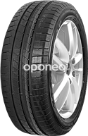Goodyear EfficientGrip 205/55 R16 91 V