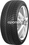 Goodyear UG 8 Performance 195/55 R16 87 H *