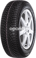 Goodyear Ultra Grip 9+ 185/65 R15 88 T
