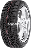 Goodyear UltraGrip Performance + 195/45 R16 84 V XL, FP
