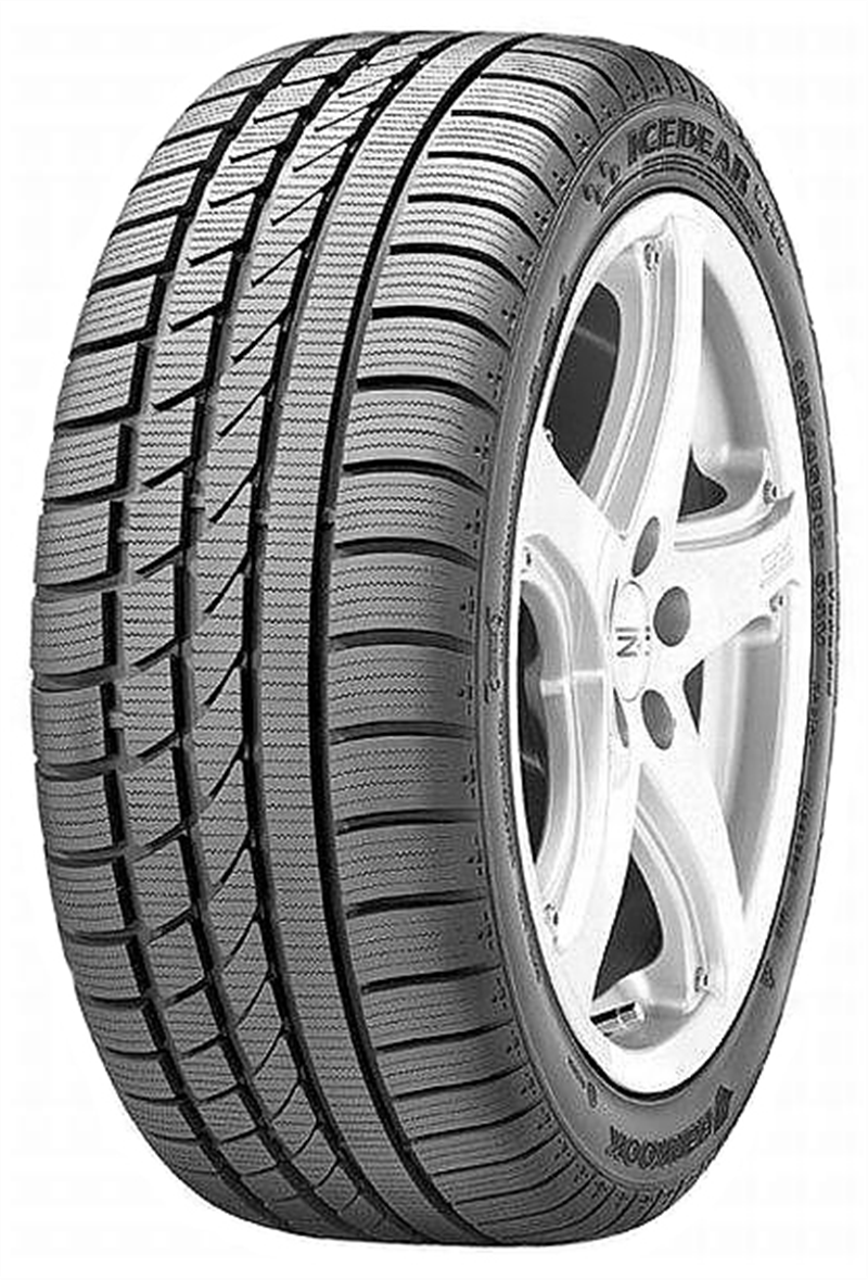 Hankook Ice Bear W300 A Xl