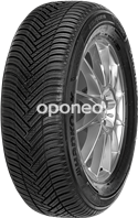 Hankook Kinergy 4S2 H750 185/65 R15 92 T XL
