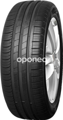 Hankook Kinergy eco K425 205/55 R16 91 V