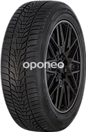 Hankook Winter i*cept evo3 X W330A 215/65 R17 99 V