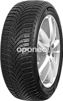 Hankook Winter i*cept RS2 W452 185/65 R15 92 T XL