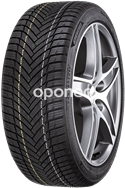 Imperial All Season Driver 195/65 R15 95 H XL