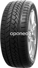 Imperial Ecodriver 4S 165/60 R14 79 H XL
