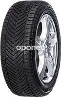 Kormoran All Season 155/70 R13 75 T