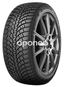 Kumho WinterCraft WP71 205/55 R16 94 V XL