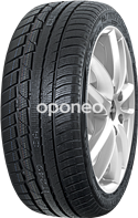 Ling Long Green-Max Winter UHP 225/45 R17 94 V XL