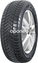Maxxis AP2 All Season 195/60 R15 88 H