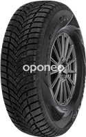 Maxxis MA SW Victra Snow SUV 215/60 R17 96 H
