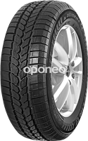 Michelin AGILIS 51 SNOW-ICE 175/65 R14 90 T