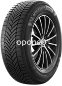Michelin Alpin 6 205/55 R16 94 V XL