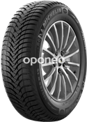Michelin Alpin A4 205/55 R16 91 H AO