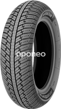 Michelin City Grip Winter 3.50-10 59 J Delanteros/Traseros TL/TT RF