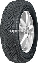 Michelin CrossClimate 165/70 R14 85 T XL