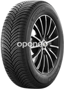 Michelin CrossClimate+ 195/60 R15 92 V XL